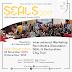 Pendaftaran SEALS 2017