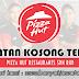 Jawatan Kosong di Pizza Hut Restaurants Sdn Bhd - 17 Disember 2018