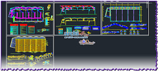 download-autocad-cad-dwg-file-multi-purpose-auditorium-project