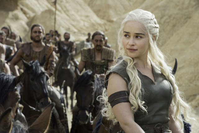 Game of Thrones Season 7 Release Date and How to Watch Online