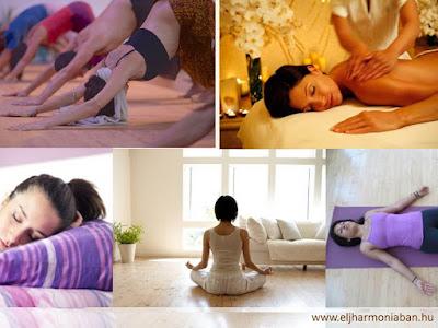 karácsonyi tippek, karácsonyi bevásárlás, karácsonyi ajándék, karácsonyi előkészületek, pihenés, relaxáció