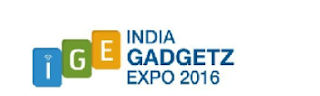 Bengaluru to host India's biggest consumer technology event, India Gadgetz Expo 2016