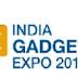 Bengaluru to host India's biggest consumer technology event, India Gadgetz Expo 2016