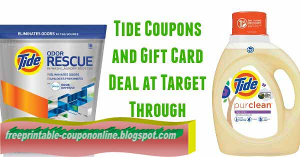 Discover great savings on P&G products every day. Save time, money and effort with P&G products. Get coupons online and grab all the offers from P&G Everyday US (EN). Just login to your account, add coupons of your choice, including printable and shopper .