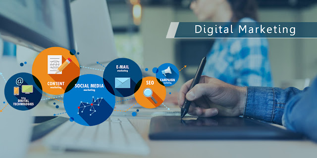 Kenapa Bisnis Anda Butuh Website dan Digital Marketing