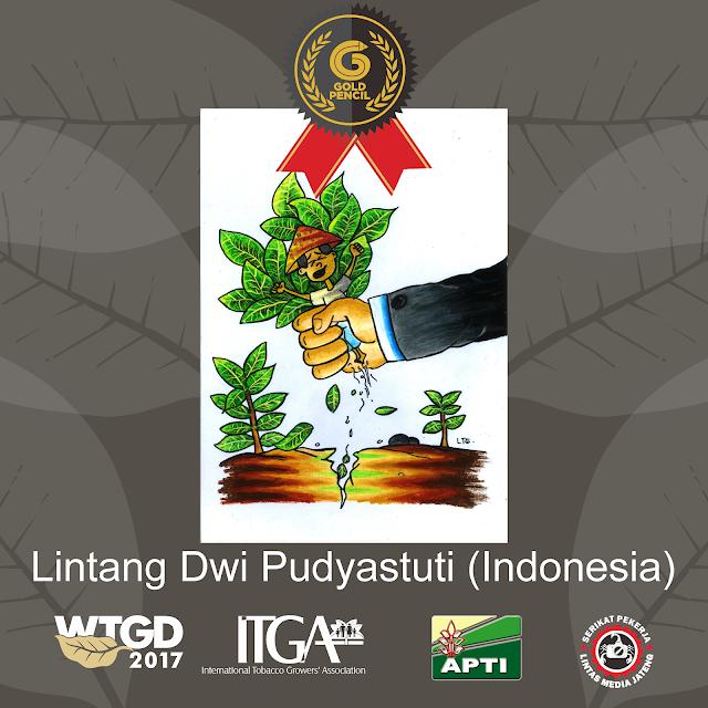 INDONESIA_LINTANG DWI PUDYASTUTI
