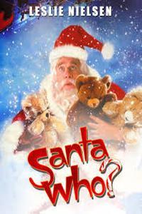 Download Santa Who? Movie (Dual Audio) (Hindi-English) 720p
