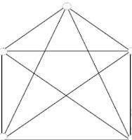 कमकन नेटवर्क