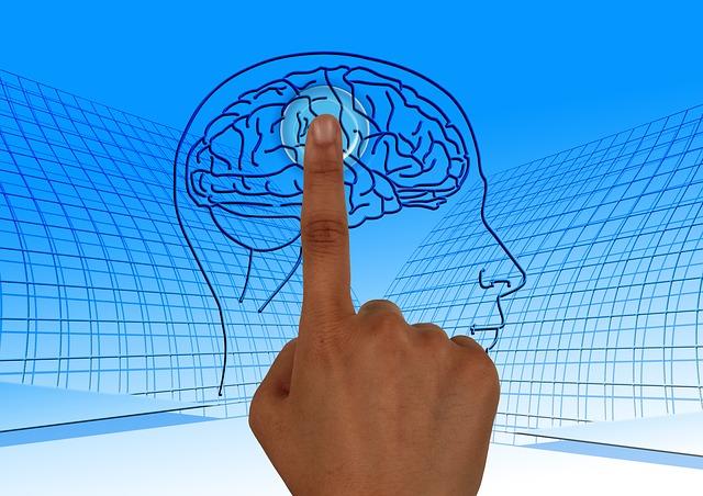 7 Pensamentos libertadores da mente