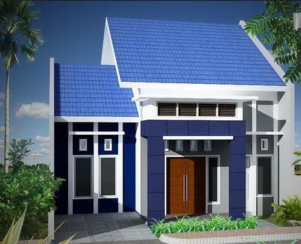 Group Of Desain Eksterior Interior Rumah