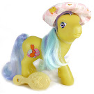 My Little Pony Gigglebean Easter Ponies  G3 Pony