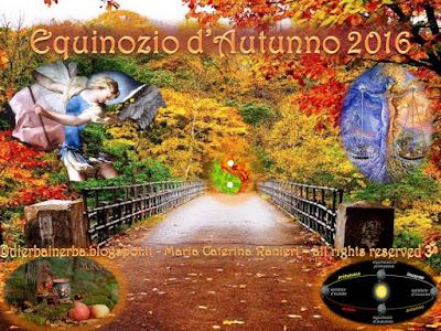 ©dierbainerba.blogspot.it - Maria Caterina Ranieri – all rights reserved ॐ