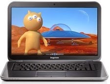 Dell Inspiron SE 7420 Drivers For Windows 7 (64bit)