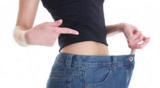7 Tips Diet Sehat dan Cepat Secara Alami