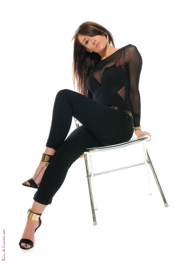 id e de pose pour shooting photo femme di24 jornalagora. Black Bedroom Furniture Sets. Home Design Ideas