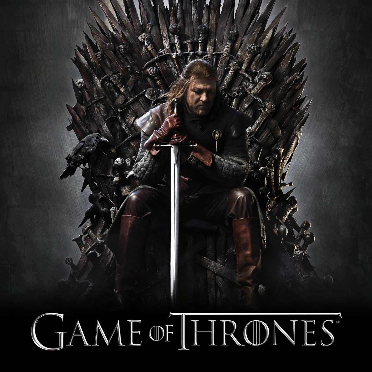 Game of Thrones Sottotitoli Stagione 1 sub ita 720p