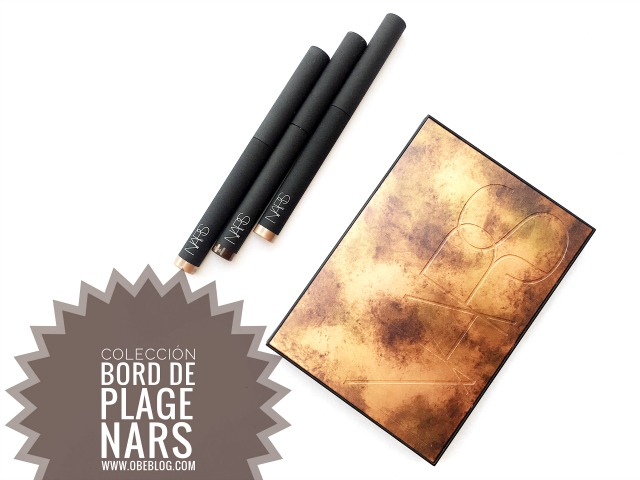 NARS_HIGHLIGHTING_BRONZING_COLLECTION_ObeBlog