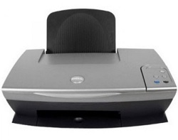 DELL A940 SCANNER DRIVER FOR MAC