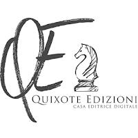 http://www.quixoteedizioni.it/