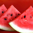 Stop Waste Watermelon Seeds! This Extraordinary Benefits For The Health Of The Body