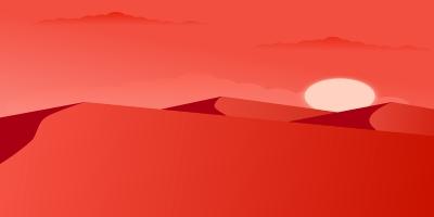 Burroughs Mars sorozatának jelentősége