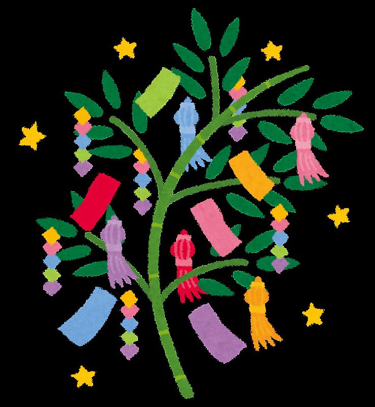 tanabata_sasa.png (737×800)
