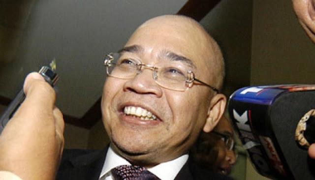 Putra Berdarah Aceh Ini Dapat Gelar Professor Dari Kampus China