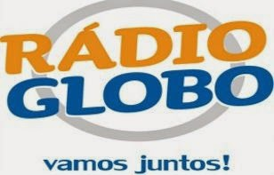 Ouvir a Rádio Globo AM de BH ao vivo