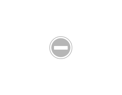 1833 Letter from Elias Mellen Carter at Bethel, Maine, to his Brother, the Hon. Timothy Jarvis Carter, at Augusta, Maine