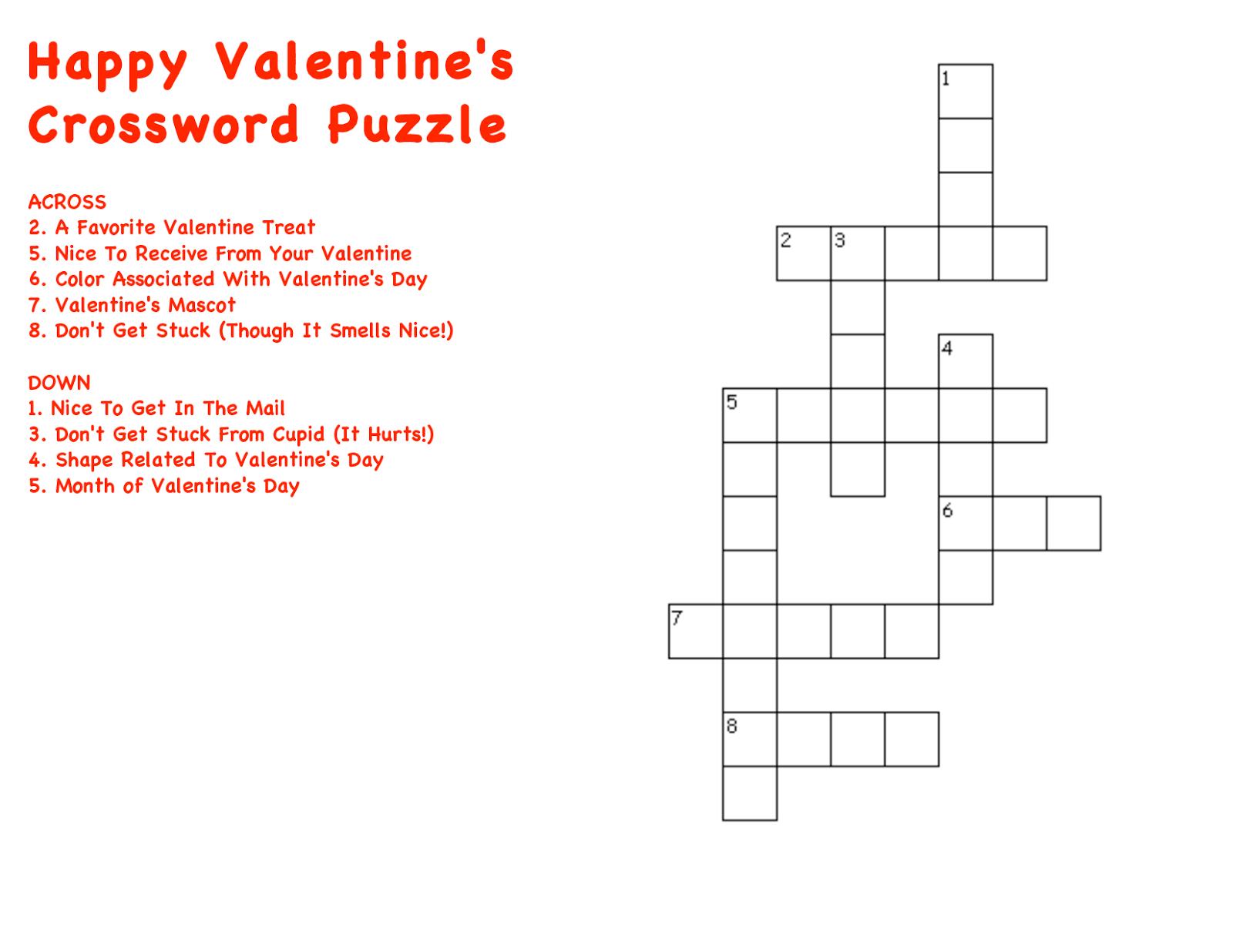 puzzle de cuvinte, rebus, rebus pentru copii, rebus de valentine;s day ...