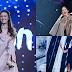 [VÍDEO] Lituânia: Revelados os últimos finalistas do Eurovizijos 2018