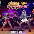 Video | Charly na Nina - Mfata(HD) | Watch/Download