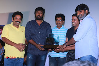 Dharmadurai 100 Day Celebrations and Studio 9 Music Launch Stills  0029.jpg