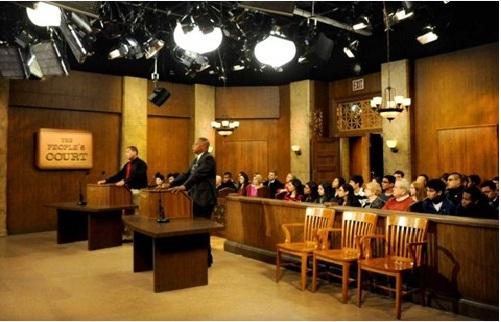 المحامي والاجتهاد القضائي - الاجتهاد القضائي في مهنة المحاماة