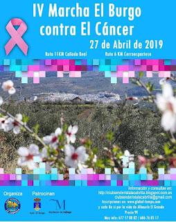 el-burgo-sierra-de-las-nieves-malaga-deporte-marcha-contra-cancer-casa-rural