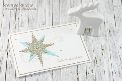 stampinup Weihnachtsstern, Weihnachtskarte basteln, weihnachtsworkshop, stampinup ruhrgebiet, stempelparty, stampinup katalog 2017, sala a bration 2017