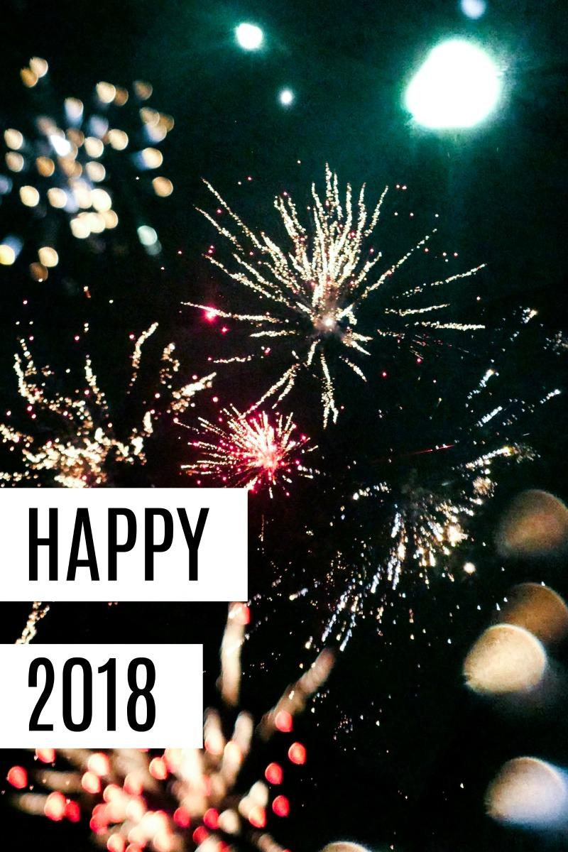 petits rêves 2018 souchka blog