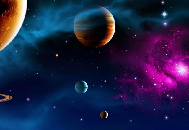 5 правил поведения при ретроградном Меркурии Фото удивительное негатив Вселенная богатство астрология
