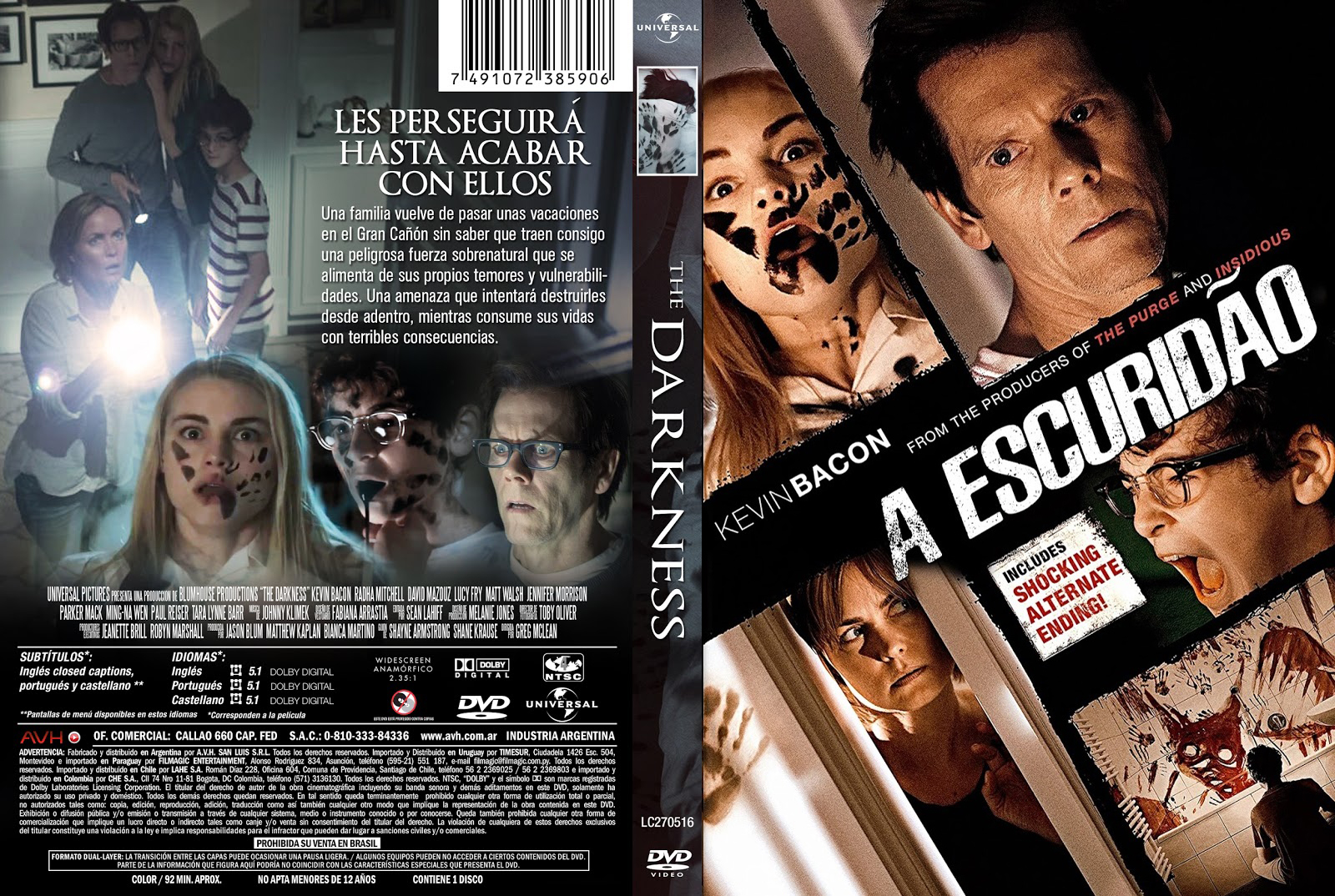 Download A Escuridão BDRip + DVD-R Download A Escuridão BDRip + DVD-R A 2BEscurid 25C3 25A3o 2B  2BXANDAO DOWNLOAD