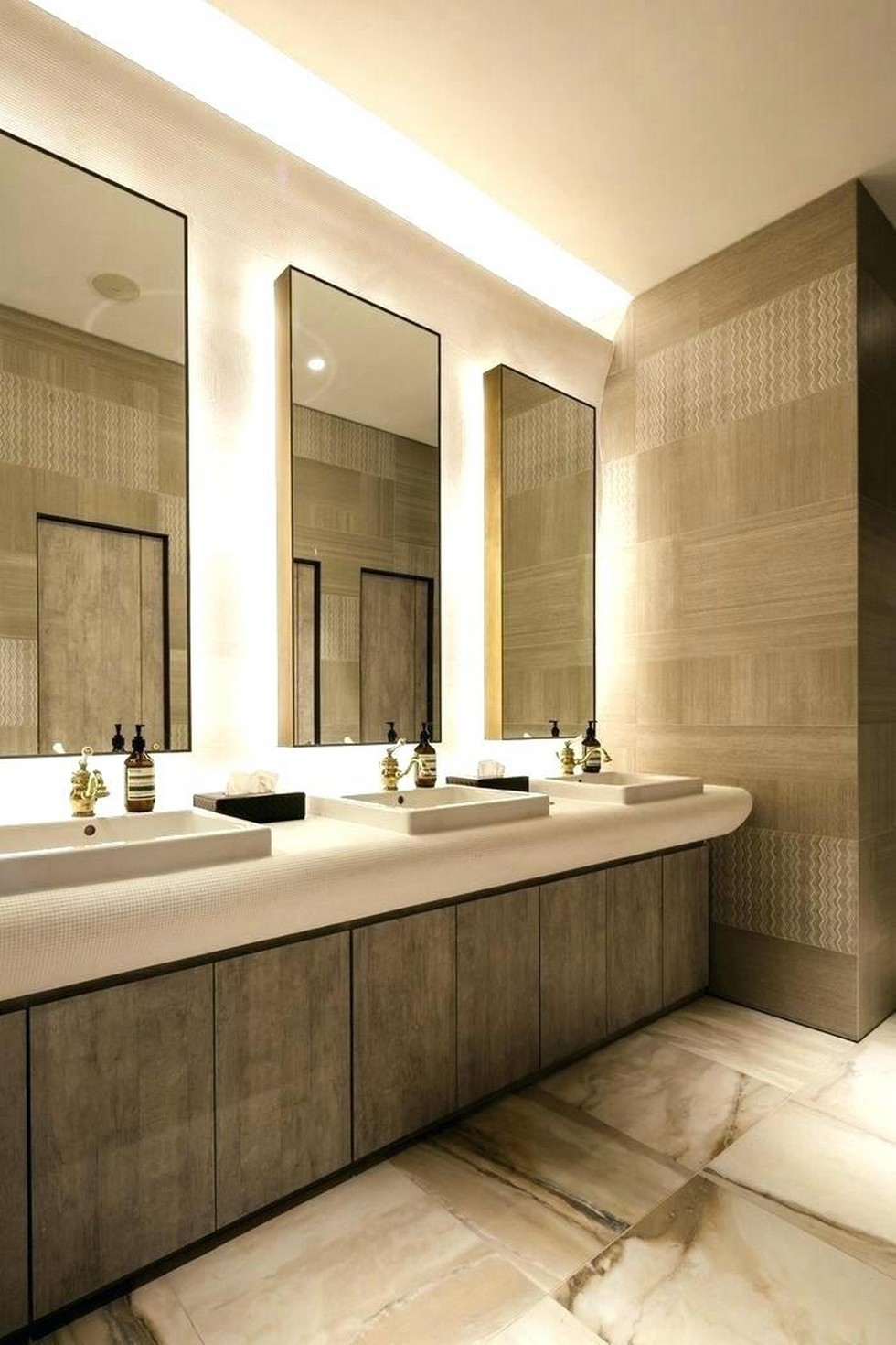 Perfect Decor Inspiration of Toilet - Must See!!