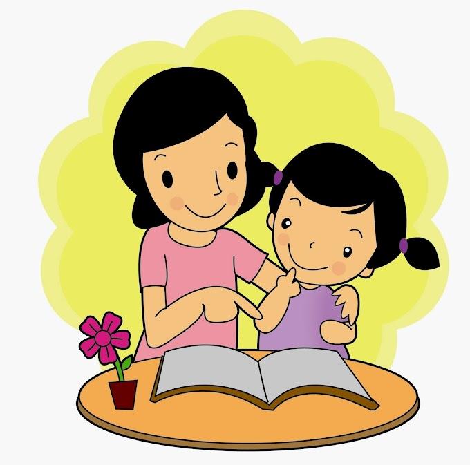 Pro Kontra Pengajaran Calistung di TK Memanas (Lagi)