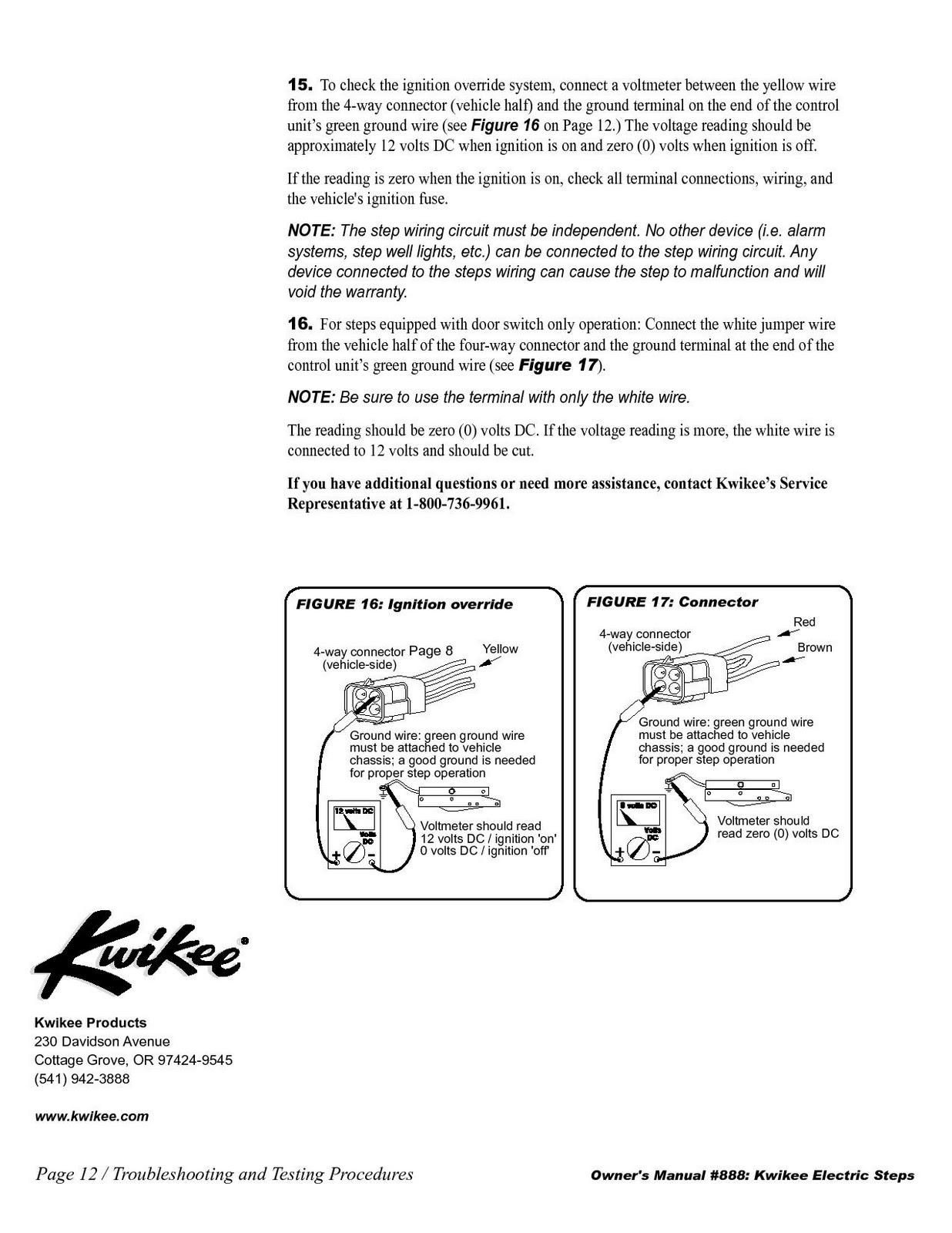 medium resolution of 1983 pace arrow wiring diagram 1983 pace arrow motorhome wiring diagram 85 pace arrow wiring diagram