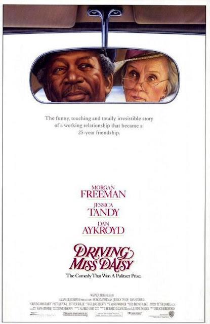Conduciendo a Miss Daisy [1989] [BBRip 1080p] [Dual Audio]