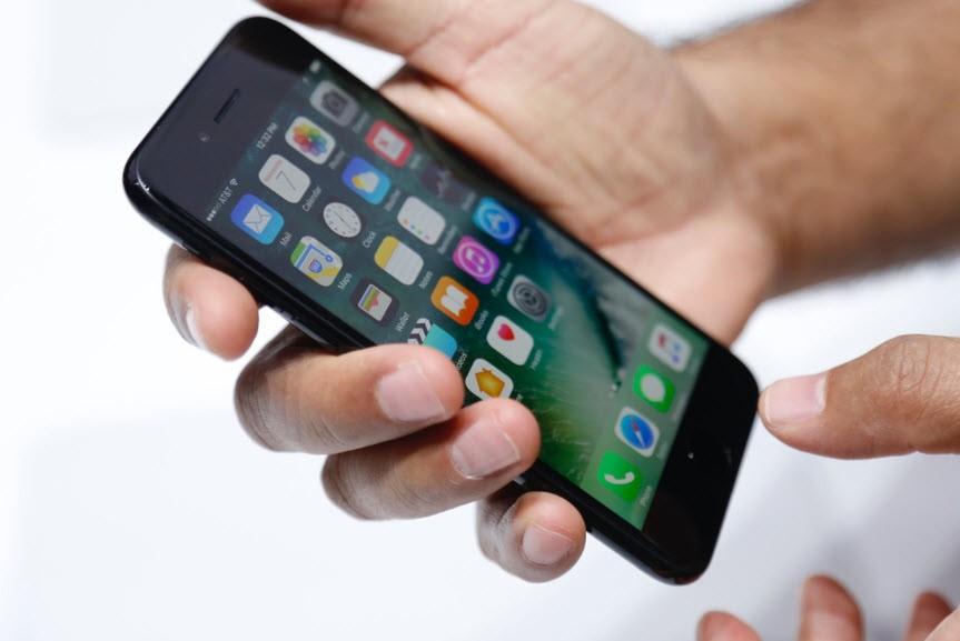 İphone / İpad / iPod Touch Yazılım Güncelleme