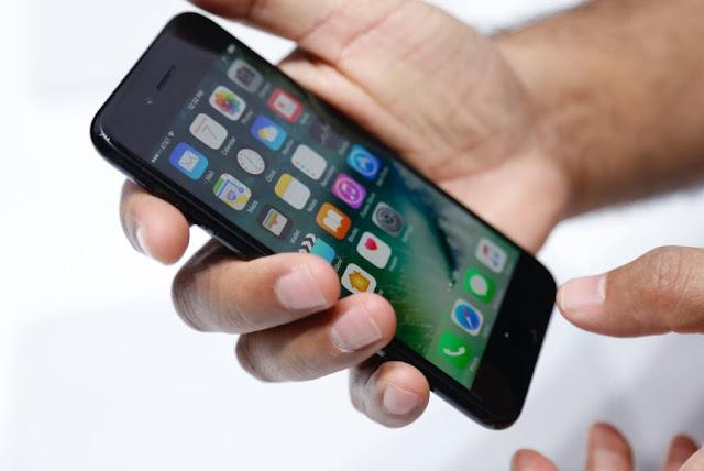 iPhone Güncelleme Denetlenemiyor Hatası