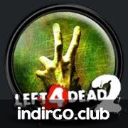 left 4 dead 2 apk