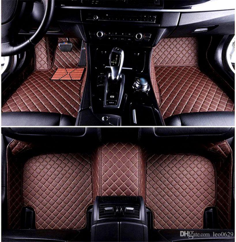Pleasing Luxury Car Mats Top Wallpapers Evergreenethics Interior Chair Design Evergreenethicsorg