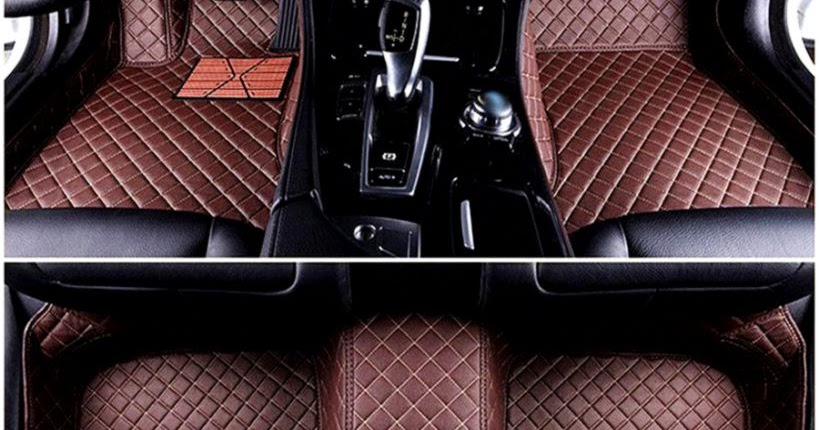 Cool Luxury Car Mats Top Wallpapers Evergreenethics Interior Chair Design Evergreenethicsorg