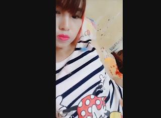 Clip: Em gái Việt lột sịp ra show, em chỉ muốn nổi tiếng thôi mà^^