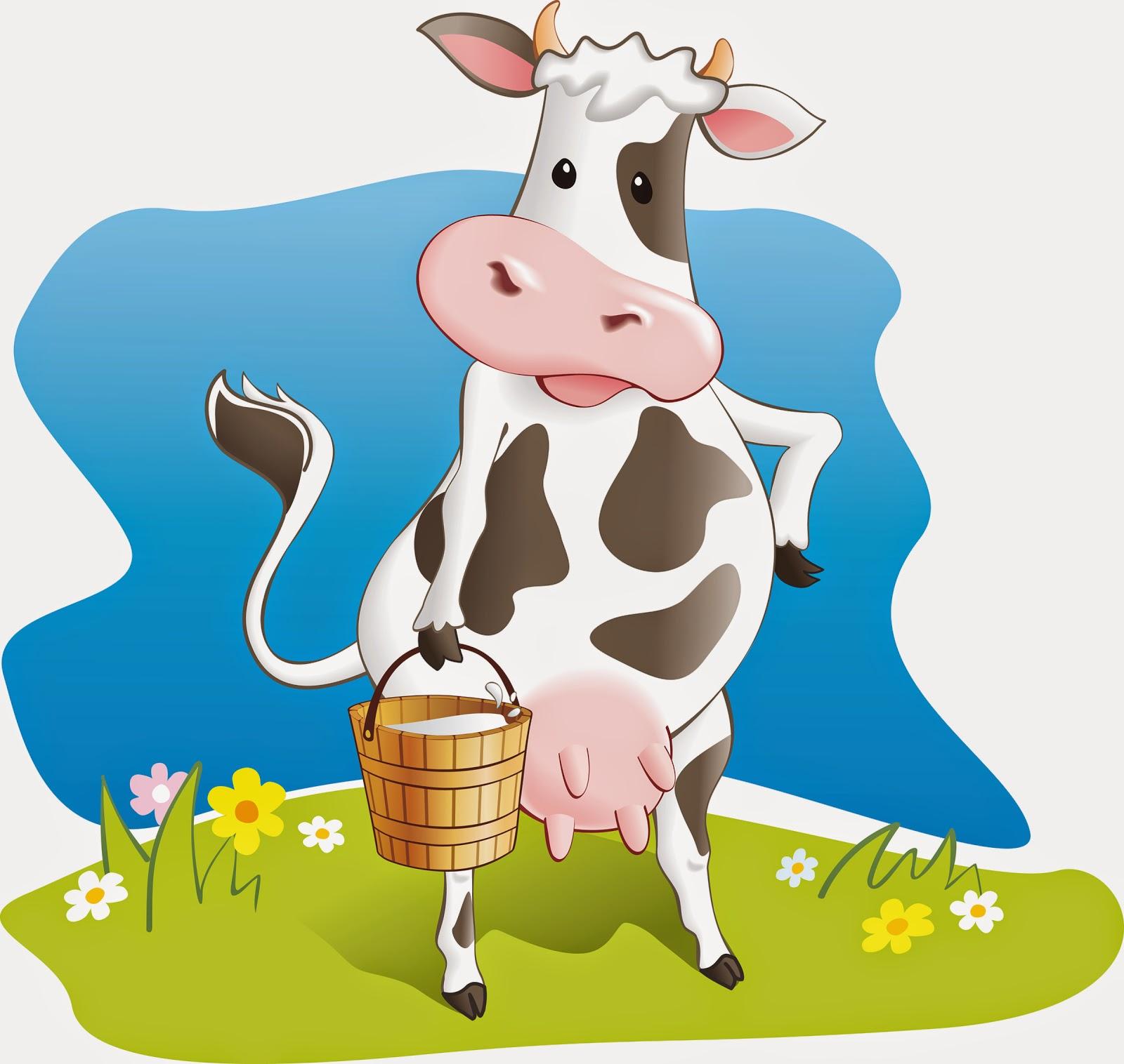 perte de poids avec produit laitier
